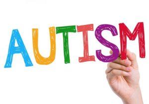 autism centre malaysia
