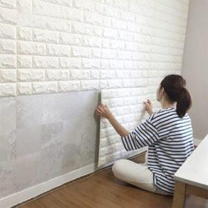 wall decoration Malaysia