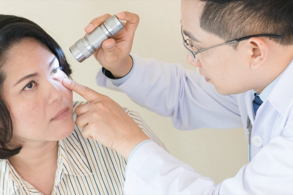 best eye specialist in malaysia