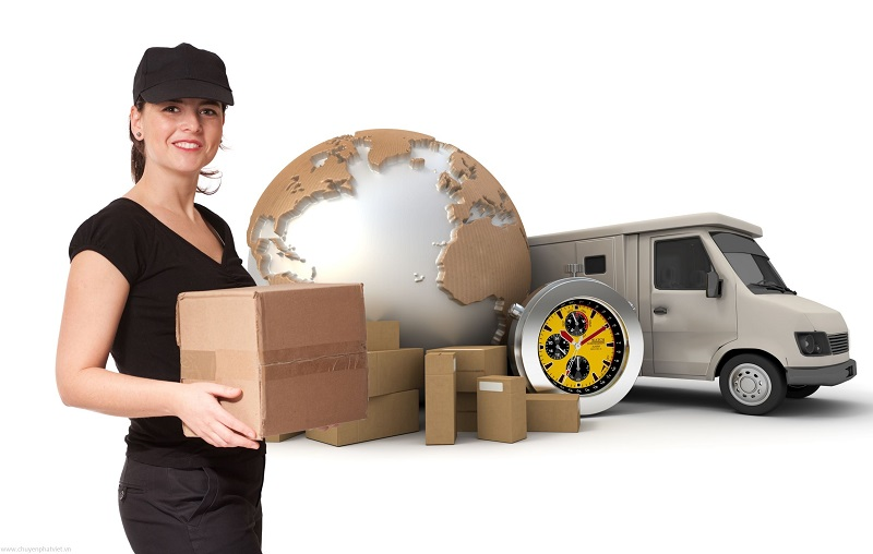 office mover malaysia